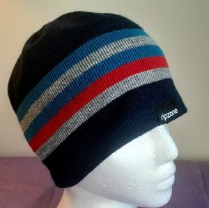 3 for $25- NWOT Ripzone Women's Toque Size Small